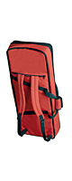 Clavia(クラヴィア) / NORD SOFT CASE Electro 61/LEAD - バック・ストラップ付 ソフト・ケース -
