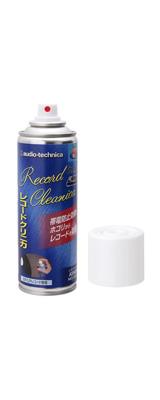 audio-technica(オーディオテクニカ) / AT6086 - レコードクリニカ - 【スクラッチ前のメンテナンスにも】
