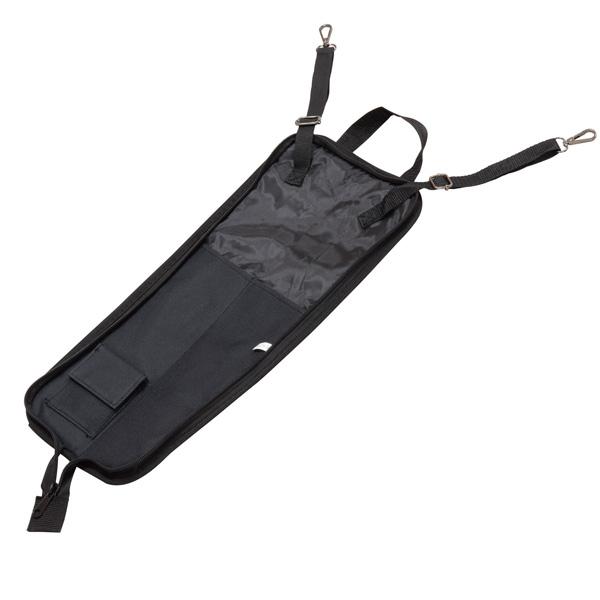 MAXTONE スティックバッグ / ADWC-BAG-4