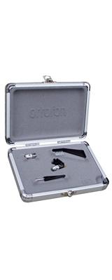 Ortofon(オルトフォン) / OM Q.bert S/S (カートリッジ + 交換針)