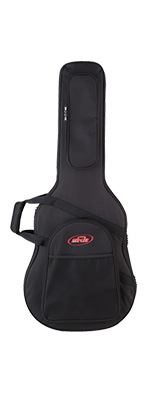 SKB(エスケービー) / Acoustic Dreadnought Guitar Soft Case 1SKB-SC18 - アコースティックギター用セミハードケース -