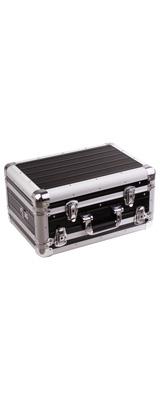 ZOMO(ゾモ) / Flightcase VC-2 XT (BLACK) 【Vestax VCI-100,VCI-300対応】 PCDJコントローラーケース