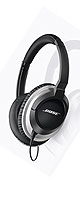 Bose(ボーズ) / AE2 audio headphones - ヘッドホン - ■限定セット内容■→ 【・最上級エージング・ツール 】