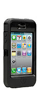 OtterBox(オッターボックス) / OtterBox Defender Case for iPhone 4 (Black)