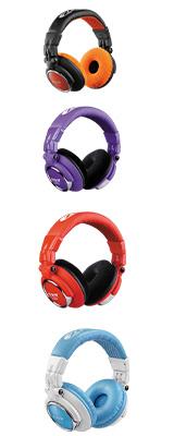 Zomo(ゾモ) /  HD-1200 Headphones ※カラーはお選びいただけます