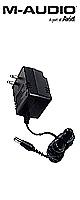 M-Audio(エム・オーディオ) / 電源アダプター(9V AC 1000mA)【メーカー再生品】
