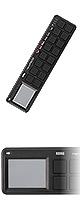 Korg(コルグ) / nanoPAD2 BK (ブラック) USB-MIDIコントローラー