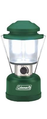 Coleman(コールマン) / Twin LED Lantern Green - ランタン -