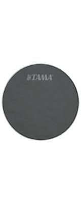 TAMA(タマ) / MH14T 14インチメッシュヘッド 【スネアドラム、タムタム、フロアタム用】