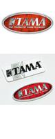TAMA(タマ) / Sonic Mute TSM01 - ソニックミュート【何度でも取り外し可能】