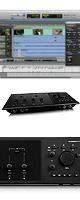 M-Audio(エム・オーディオ) / Fast Track C600 (Pro Tools SE同梱)- オーディオ・インターフェース  -