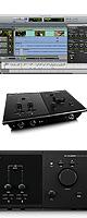 M-Audio(エム・オーディオ) / Fast Track C400 (Pro Tools SE同梱)- オーディオ・インターフェース -