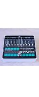 Electro-Harmonix(エレクトロ・ハーモニックス) / Bass MicroSynth -ベース・シンセサイザー- 《ベースエフェクター》