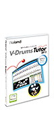 Roland(ローランド) / V-Drums Tutor DT-1 【電子ドラム練習ソフトウェア】