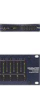 dbx(ディービーエックス ) / DriveRack 4820 -デジタルプロセッサー- 【Hibino正規2年保証】