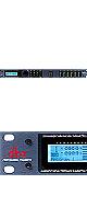 dbx(ディービーエックス ) / DriveRack 260 -デジタルプロセッサー- 【Hibino正規2年保証】 大特典セット