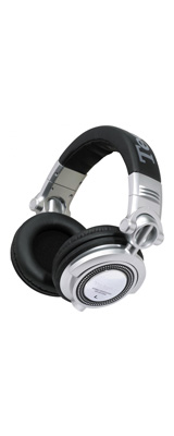 Technics(テクニクス) / RP-DH1200 密閉型 DJヘッドホン 1大特典セット