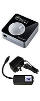 Focusrite(フォーカスライト) & Aurorasound(オーロラサウンド) / VRM BOX + BusPower-Pro