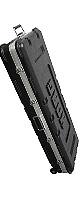 Korg(コルグ) / HC-KRONOS 73 【KRONOS X 73専用 ハードケース 】