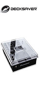 【限定2台】DECKSAVER(デッキセーバー) / DS-PC-DJM250 【 Pioneer (パイオニア) DJM-250 対応ダストカバー 】『セール』『DJ機材』
