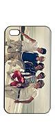 ONE Direction  iphone case 【ワン・ダイレクション iphoneケース】(614738)