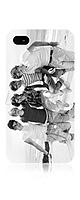 ONE Direction  iphone case 【ワン・ダイレクション iphoneケース】(614840)
