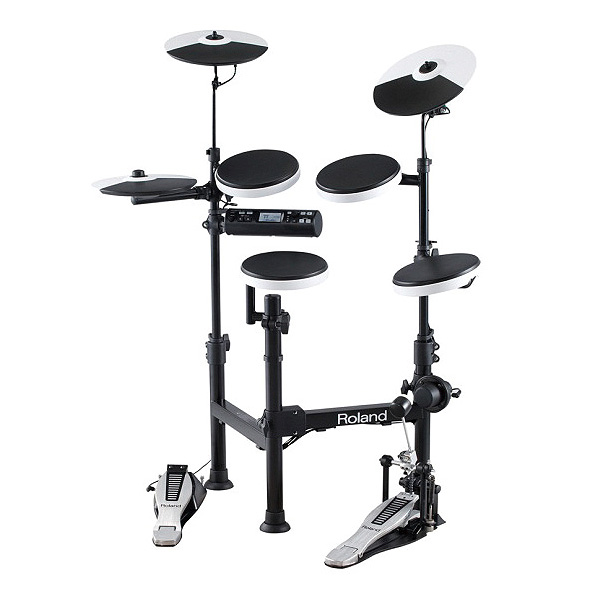 Roland(ローランド) / TD-4KP-S 電子ドラム