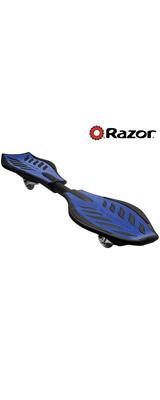 Razor(レーザー) / RipStik Caster Board (Blue) リップスティックボード
