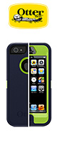 OtterBox(オッターボックス) / Defender Series Case 【Punk】 - iPhone 5 ケース  -