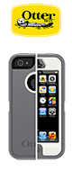 OtterBox(オッターボックス) / Defender Series Case 【Glacier】 - iPhone 5 ケース  -