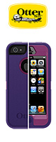 OtterBox(オッターボックス) / Defender Series Case 【Boom】 - iPhone 5 ケース  -