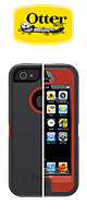 OtterBox(オッターボックス) / Defender Series Case 【Bolt】 - iPhone 5 ケース  -