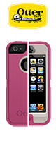 OtterBox(オッターボックス) / Defender Series Case 【Blush】 - iPhone 5 ケース  -