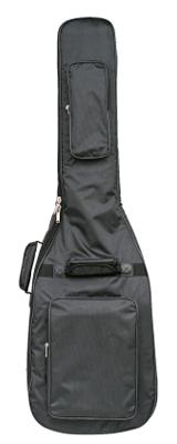 KIKUTANI(キクタニ) / GVB-20B エレキベース用ギグバッグ