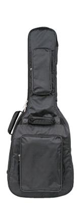 KIKUTANI(キクタニ) / GVB-20C クラッシックギター用ギグバッグ