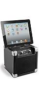 Ion(アイオン) /  Road Rocker  Bluetoothサウンドシステム【 iPhone、iPad、iPod touch、Android 対応】 ■限定セット内容■→ 【・最上級エージング・ツール ・OAタップ 】