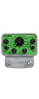 SOURCE AUDIO(ソースオーディオ) / Soundblox 2 Dimension Reverb (SA225) -リバーブ- 《ギターエフェクター》