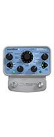 SOURCE AUDIO(ソースオーディオ) / Soundblox 2 Multiwave Bass Distortion (SA221) -ベースディストーション- 《ベースエフェクター》 1大特典セット