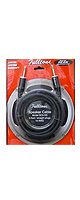 Fulltone(フルトーン) / Speaker cable 6' Cable STRAIGHT to STRAIGHT FT-SC-6 - スピーカーケーブル - 【6ft. (約1.8m)】