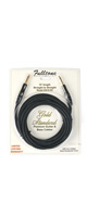 Fulltone(フルトーン) / GoldStandard 15' Cable STRAIGHT to STRAIGHT FT-GS15-SS - ギターシールド - 【15ft. (約4.6m)】