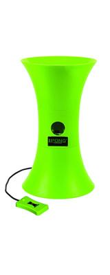 JOOLA(ヨーラ) / iPong Topspin (Green) アイポン・トップスピン 【卓球トレーニングマシン】