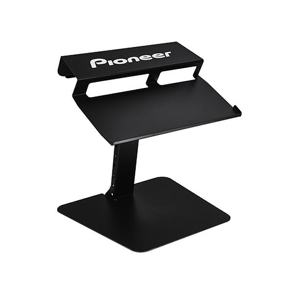 Pioneer(パイオニア) / PRO DJ RMXスタンド (RMX-1000専用ヨーロッパ限定モデル)