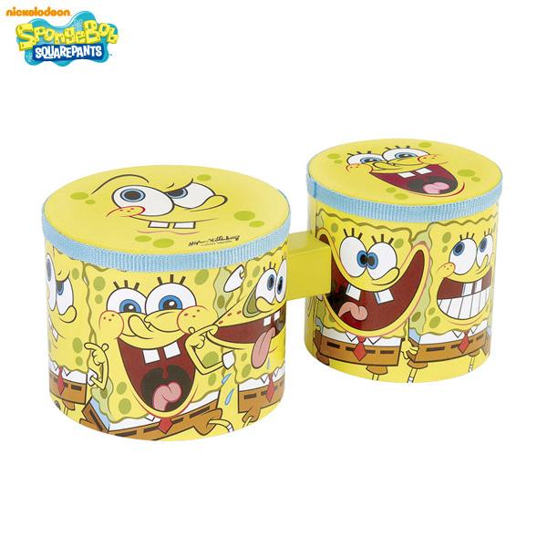 SpongeBob(スポンジボブ) / SBPP004 - ミニボンゴ -