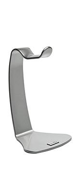 Cosmos / Headphone Stand (Matt Silver) - ヘッドホンスタンド -