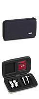 UDG / Creator Cartridge Hardcase (U8420BL) - カートリッジケース -