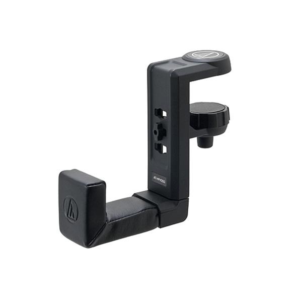 audio-technica(オーディオテクニカ) / AT-HPH300 - ヘッドホンハンガー -