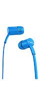 SOL Republic(ソル・リパブリック) / JAX IN-EAR HEADPHONES (Electric Blue) 【1ボタンモデル】 - イヤホン -