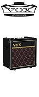 VOX(ヴォックス) / MINI5 MINI5-RM-CL (クラシック) - ギター アンプ -