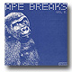 V.A. / Ape Breaks Vol.5 [Ubiquity Records] (Sample / Battle CD) [CD]