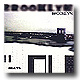 V.A. / Brooklyn Beats [Ubiquity Records] (Sample / Battle CD) [CD]